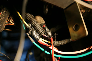 how to install viper alarm on a jeep wrangler yj Jeep Door Locks these wires will control the main functions of the viper alarm