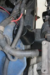 Jeep Alarm Wiring | Wiring Diagram on